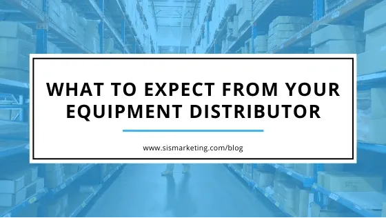 Expect from 