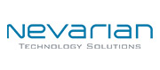 Nevarian Logo