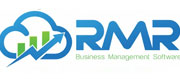 RMR Cloud Logo