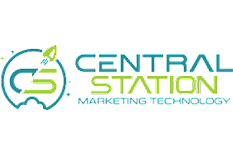 Central Station Marketing