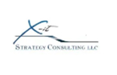 strategy Consulting LLC